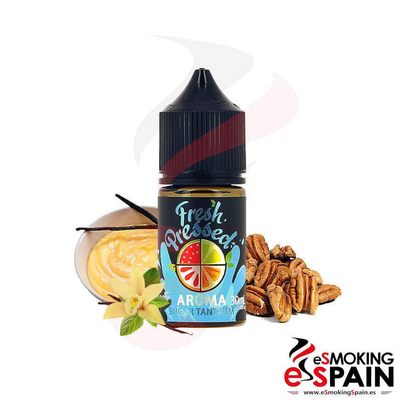 Fresh Pressed Sugar Tantrum 30ml (nº3)