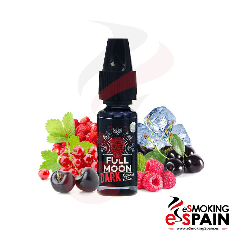 Aroma Full Moon Dark Summer Edition 10ml (nº2)