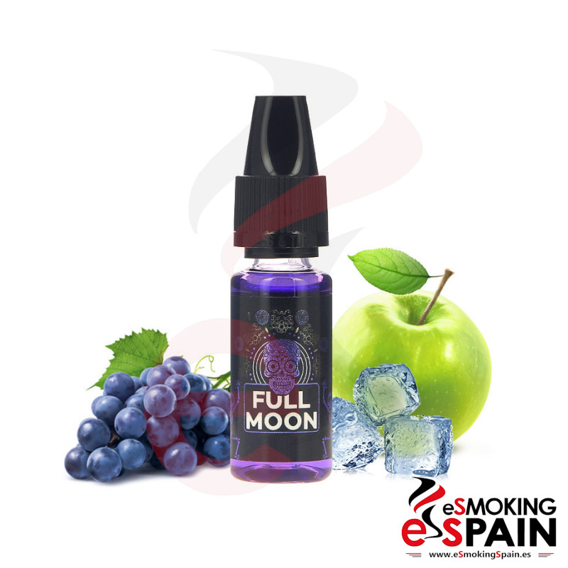 Aroma Full Moon Purple 10ml (nº5)