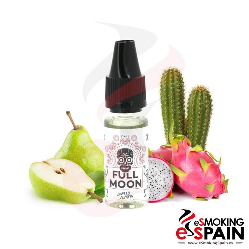 Aroma Full Moon Silver 10ml (nº10)