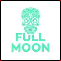 Full Moon 50ml