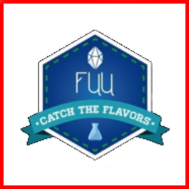 The FUU Curiosites 10ml