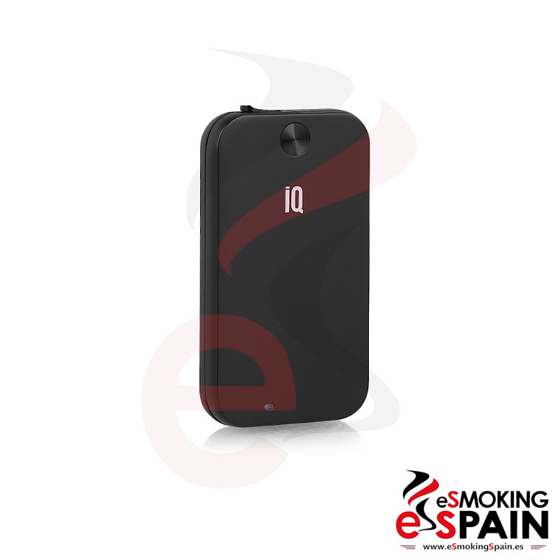 Hangsen IQ OVS Kit POD Black