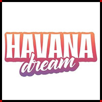 Havana Dream 100ml