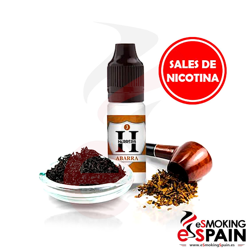 Herrera Salts Abarra 10ml 20mg&nbsp<img src=&quot;includes/languages/english/images/buttons/icon_newarrival.gif&quot; border=&quot;0&quot; alt=&quot;New&nbsp;:&nbsp;Herrera Salts Abarra 10ml 20mg&quot; title=&quot; New&nbsp;:&nbsp;Herrera Salts Abarra 10ml 20mg &quot;>