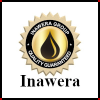Inawera Colorizer 10ml