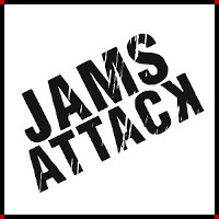 Jams Attack 50ml