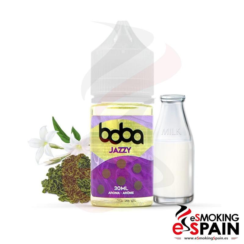 Jazzy Boba Jazzy 30ml