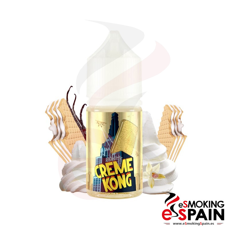 Joe´s Juice Creme Kong 30ml