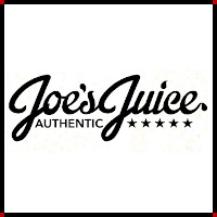 Joe´s Juice 30ml