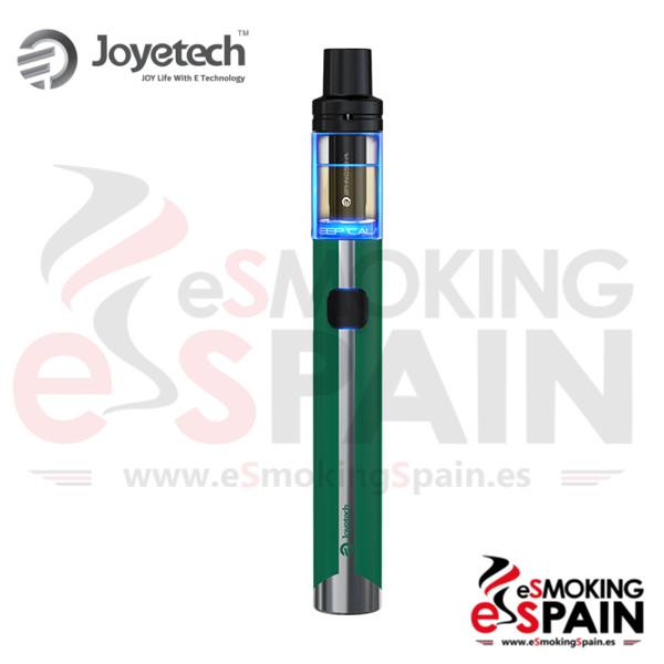Joyetech Ego Aio Eco Green