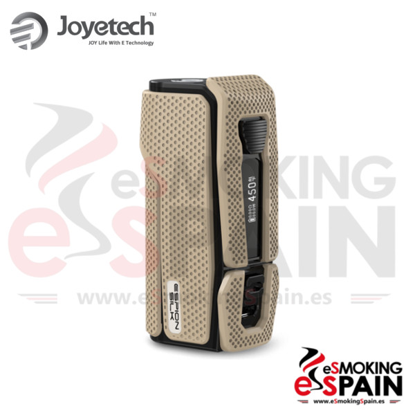 Joyetech Espion Silk Brown