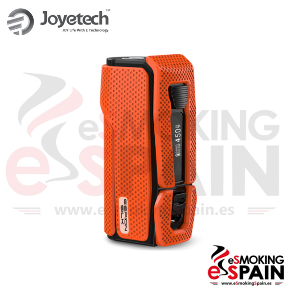 Joyetech Espion Silk Orange