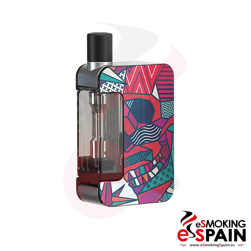 Joyetech Exceed Grip Skull Stone 2ml