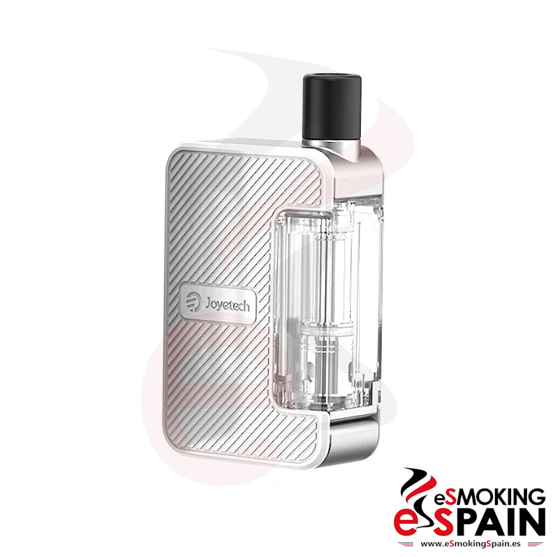 Joyetech Exceed Grip White 2ml