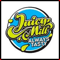 Juicy Mill 10ml