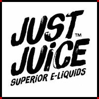 Just Juice 10ml