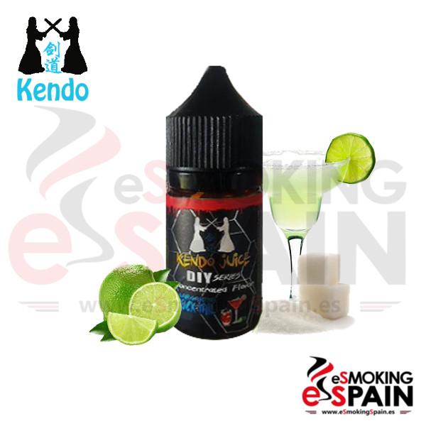 Aroma Kendo Juice Margarita Cocktail 30ml