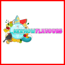 Kernowflavours 30ml