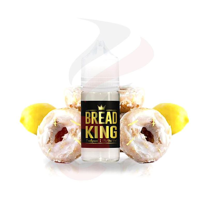 Aroma Kings Crest Bread King 30ml (nº9)