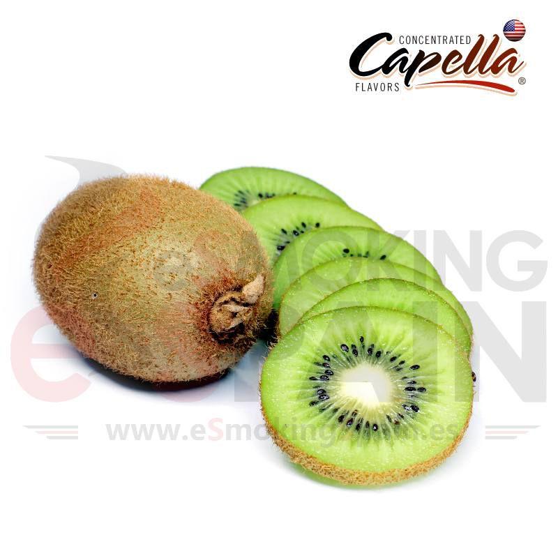 Aroma Capella Kiwi 10ml (nº71)