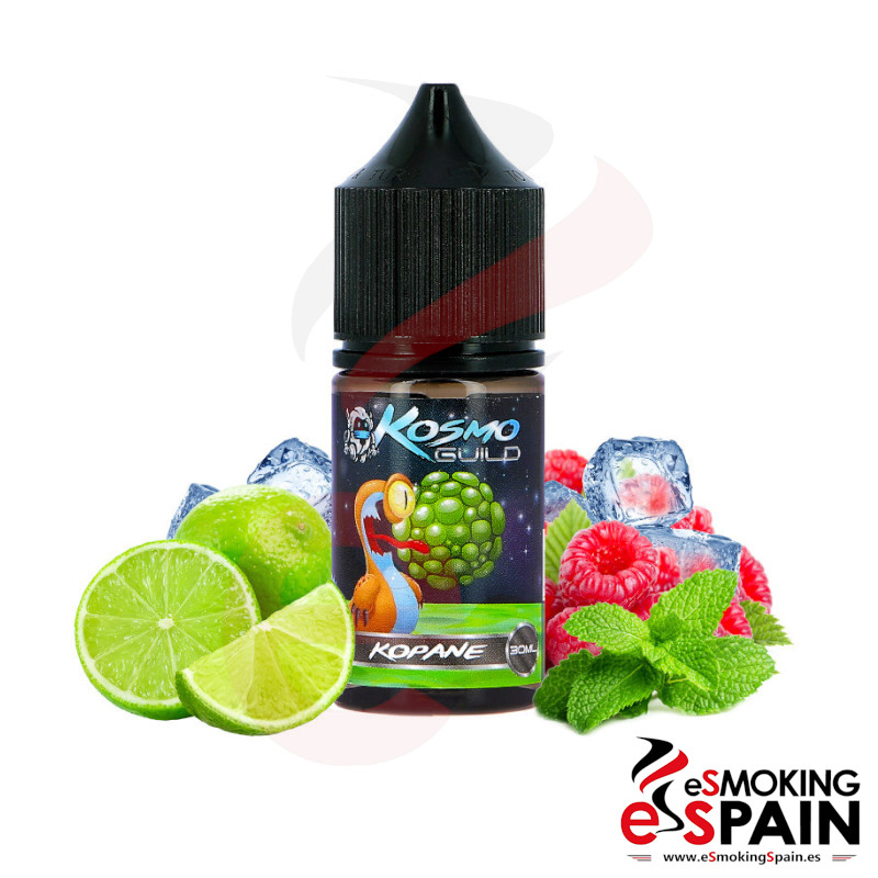 Kosmo Guild Kopane 30ml (nº3)