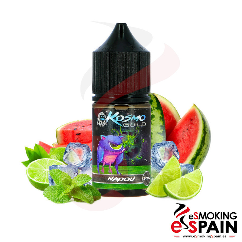 Kosmo Guild Nadou 30ml (nº5)