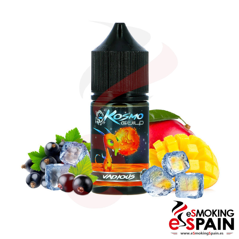Kosmo Guild Vadius 30ml (nº9)