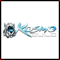 Kosmo Guild 30ml