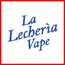 La Lecheria Vape 10ml
