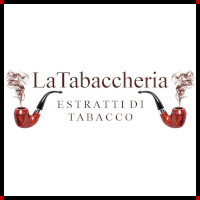 La Tabaccheria 10ml
