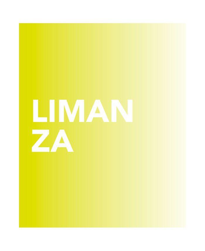 Aroma Bombo Limanza 10ml
