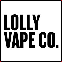Lolly Vape Co 30ml