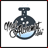 Mad Alchemist 50ml
