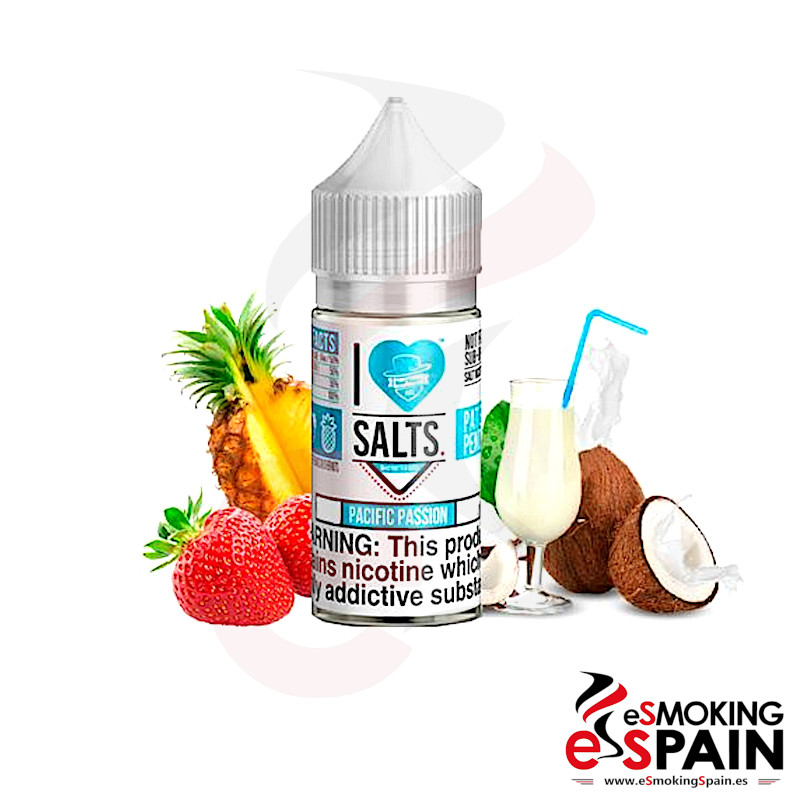 I Love Salts Mad Hatter Pacific Passion 10ml 20mg&nbsp<img src=&quot;includes/languages/espanol/images/buttons/icon_newarrival.gif&quot; border=&quot;0&quot; alt=&quot;Nuevo&nbsp;:&nbsp;I Love Salts Mad Hatter Pacific Passion 10ml 20mg&quot; title=&quot; Nuevo&nbsp;:&nbsp;I Love Salts Mad Hatter Pacific Passion 10ml 20mg &quot;>