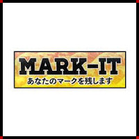 Mark It 50ml