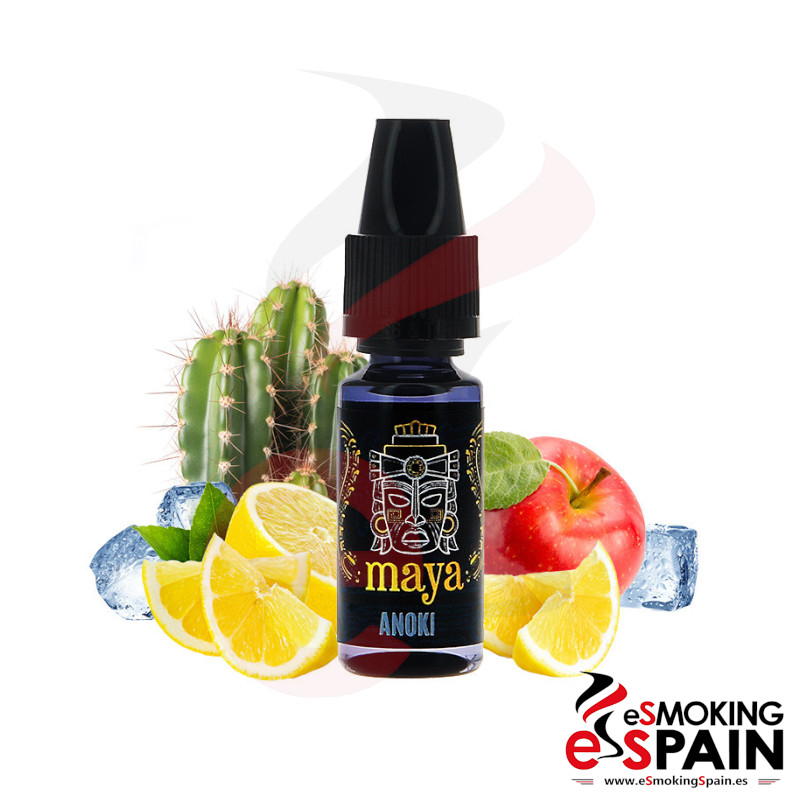 Full Moon Maya Anoki 10ml (nº22)