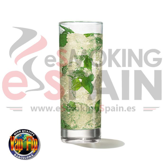 Flavour Concentrate Mojito (nº11) 10Ml