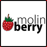 Molin Berry 10ml