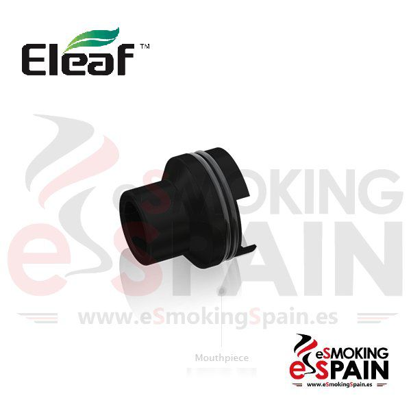 Eleaf Mouthpiece Pico RDTA