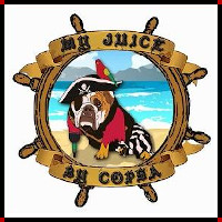 My Juice By Copsa