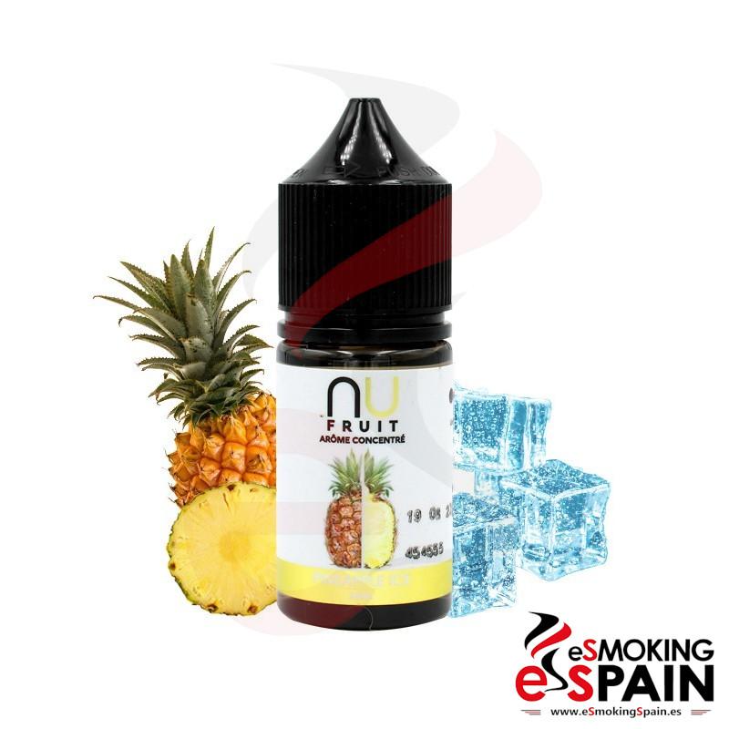Aroma NU Fruit Pineapple Ice 30ml