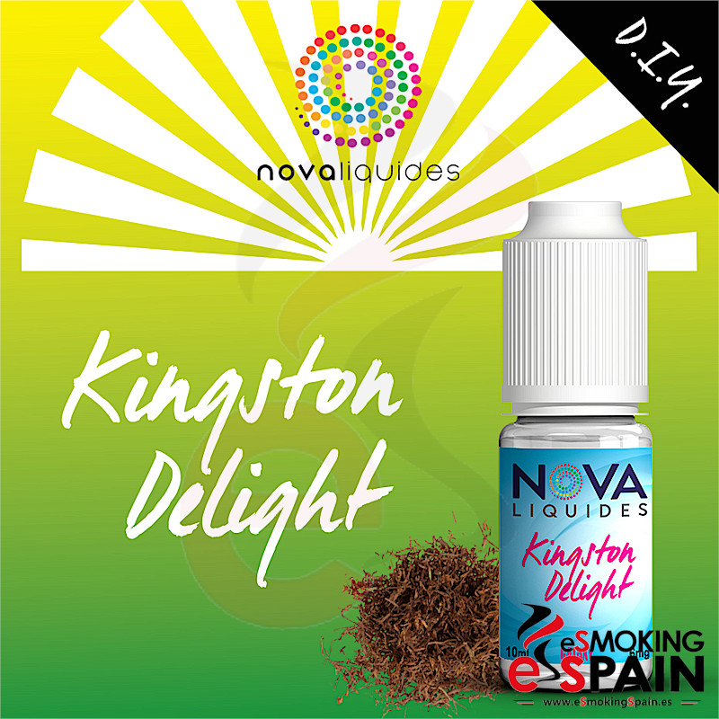 Aroma Nova Liquides Galaxy Kingston Delight 10ml&nbsp<img src=&quot;includes/languages/espanol/images/buttons/icon_newarrival.gif&quot; border=&quot;0&quot; alt=&quot;Nuevo&nbsp;:&nbsp;Aroma Nova Liquides Galaxy Kingston Delight 10ml&quot; title=&quot; Nuevo&nbsp;:&nbsp;Aroma Nova Liquides Galaxy Kingston Delight 10ml &quot;>
