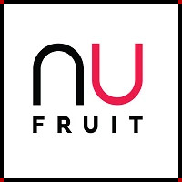 NU Fruit 30ml
