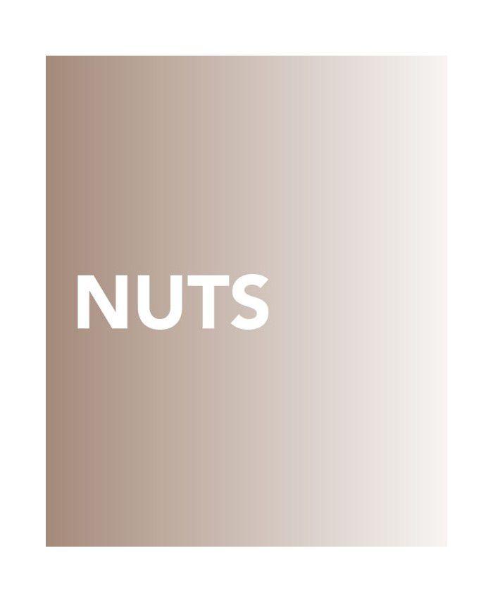 Aroma Bombo Nuts 10ml