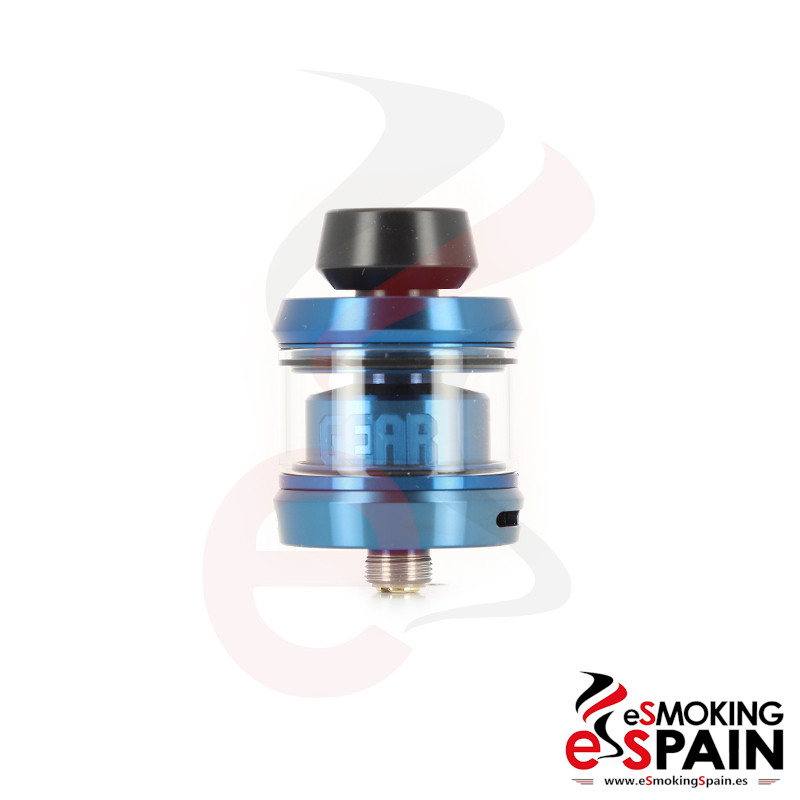 OFRF Gear RTA 2ml Blue
