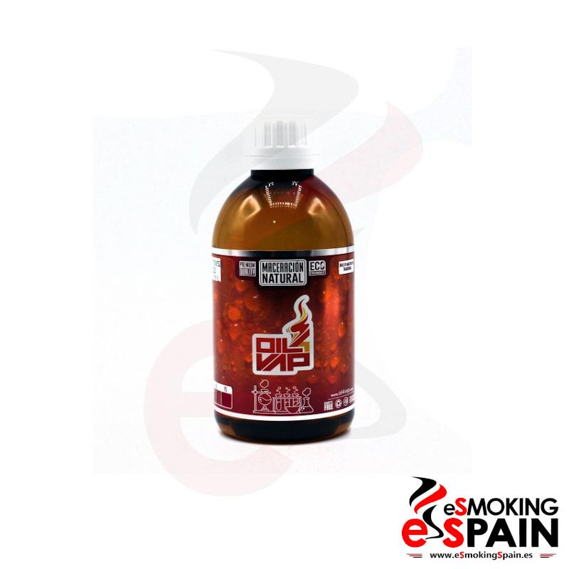 Base 100ml Oil4Vap 20%PG / 80%VG 0mg
