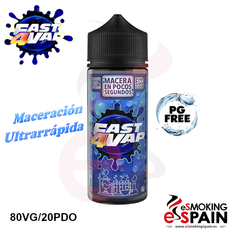 "Oil4Vap Fast4Vap 80%VG/20%PDO 80ml 0mg <img src=""includes/languages/english/images/buttons/icon_newarrival.gif"" border=""0"" alt=""New : Oil4Vap Fast4Vap 80%VG/20%PDO 80ml 0mg"" title="" New : Oil4Vap Fast4Vap 80%VG/20%PDO 80ml 0mg "">"