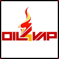 Oil4Vap Easy4Vap 10ml/30ml
