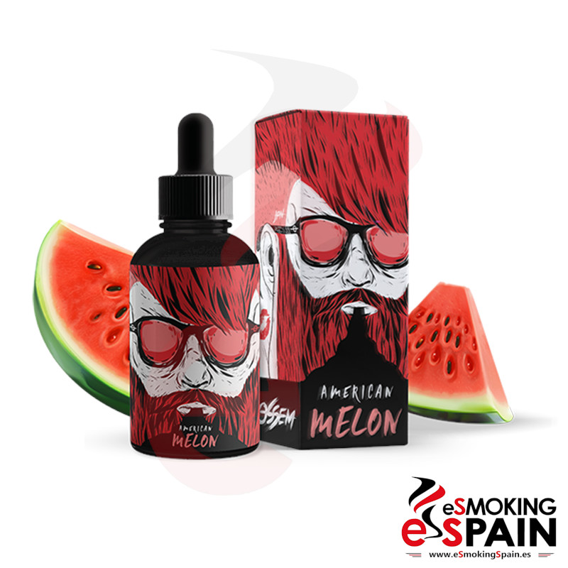Ossem Fruity Series American Melon 50ml 0mg&nbsp<img src=&quot;includes/languages/english/images/buttons/icon_newarrival.gif&quot; border=&quot;0&quot; alt=&quot;New&nbsp;:&nbsp;Ossem Fruity Series American Melon 50ml 0mg&quot; title=&quot; New&nbsp;:&nbsp;Ossem Fruity Series American Melon 50ml 0mg &quot;>